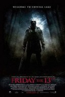 LAMBScores: Friday the 13th
