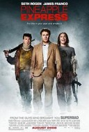 LAMBScores: Pineapple Express