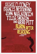LAMBScores: Burn After Reading