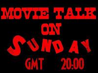 PLUGS: Ticker Talks Film