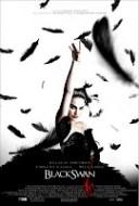 LAMBScores: Black Swan