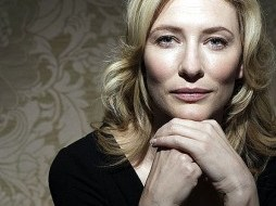 LAMB Acting School 101: Cate Blanchett