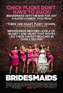 LAMBScores: Bridesmaids and Everything Must Go