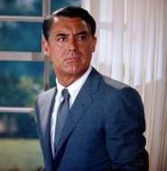 LAMB Acting School 101: Cary Grant (Sept 25th)