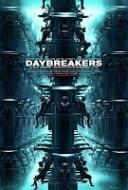 LAMBScores: Daybreakers