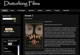 LAMB #1046 – Disturbing Films
