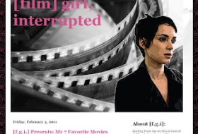DEAD LAMB #826 – [film] girl, interrupted