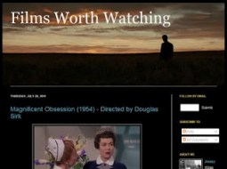 LAMB #1039 – Films Worth Watching