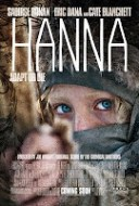 LAMBScores: Hanna, Arthur and Your Highness