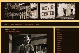 DEAD LAMB #786 – Minoccio Movie Blog