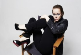 LAMB Acting School 101: Samantha Morton (March 26th)