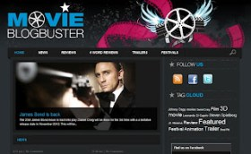 LAMB #807 – Movie Blogbuster
