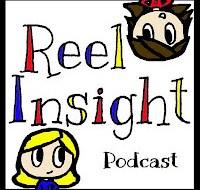 PLUG: Reel Insight