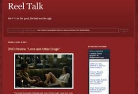 LAMB #903 – Reel Talk