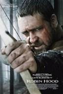 LAMBScores: Robin Hood