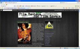 LAMB #132 – Bitchin Film Reviews