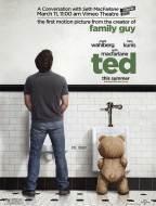 Trailer Trash Tuesday