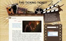 DEAD LAMB #839 – The-Ticking-Ticket