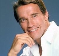 LAMB Acting School 101: Arnold Schwarzenegger (June 25th)