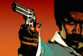 Movie of the Month/LAMBcast #64: Black Dynamite