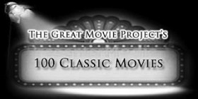 PLUG: The Great Movie Project