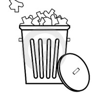 Trailer Trash Tuesday 04/17/2012