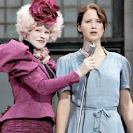 LAMBcast #110: The Hunger Games