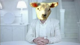 Invasion of the Lambs #3