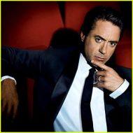 REMINDER: LAMB Acting School 101: Robert Downey Jr.