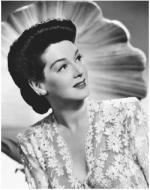 LAMB Acting School 101: Rosalind Russell