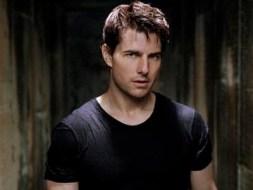 LAMB Acting School 101: Tom Cruise