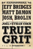 Trailer Talk Thursday: True Grit and The Tempest