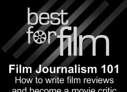 PLUG: Best For FIlm
