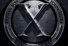 LAMBcast #72: X-Men: First Class