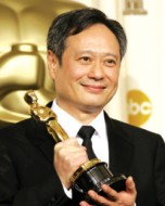 Director's Chair Introduction: Ang Lee