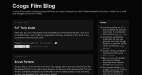 LAMB #1346 – Coogs film blog