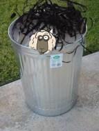 Trailer Trash Tuesday: 09/04/2012