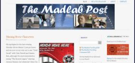 LAMB #1336 – The Madlab Post