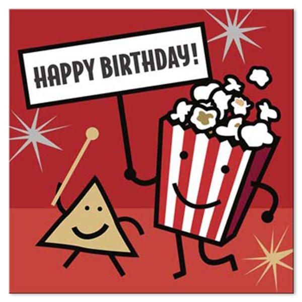 birthday movie The Large Association of Movie Blogs | 85103 its movie time happy  birthday movie