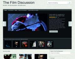 LAMB #1471 – The Film Discussion