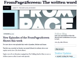 LAMB #1472 – frompage2screen