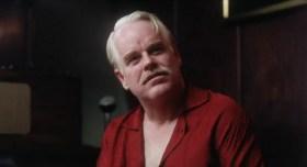 Philip-Seymour-Hoffman-The-Master