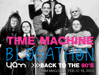 time-machine-90s-320px-banner-addams-family