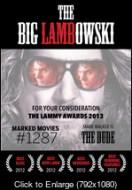 FYC #LAMMYS2013 #1