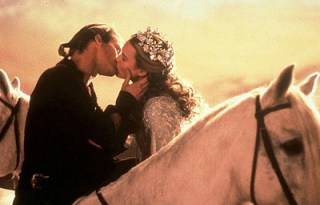 princess-bride-kiss