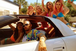 spring-breakers-movie-image