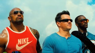pain_and_gain_trailer_h_2012
