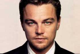 Acting School 101: Leonardo DiCaprio (Sept 30th)