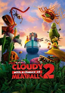 Cloudy-with-a-Chance-of-Meatballs-2