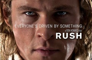 Rush-Film-2013